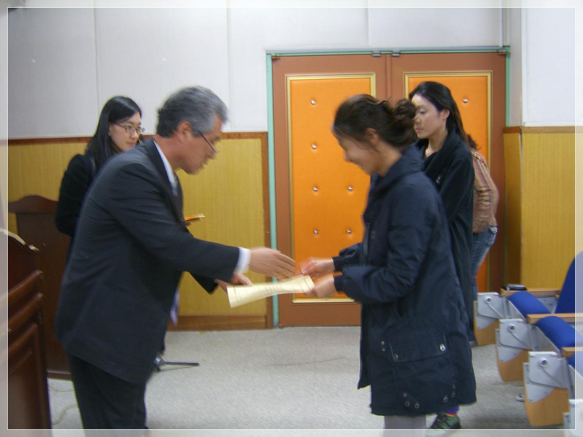 [일반] 2009학년도 학부모 보람교사 위촉식 사진 (1)의 첨부이미지 10