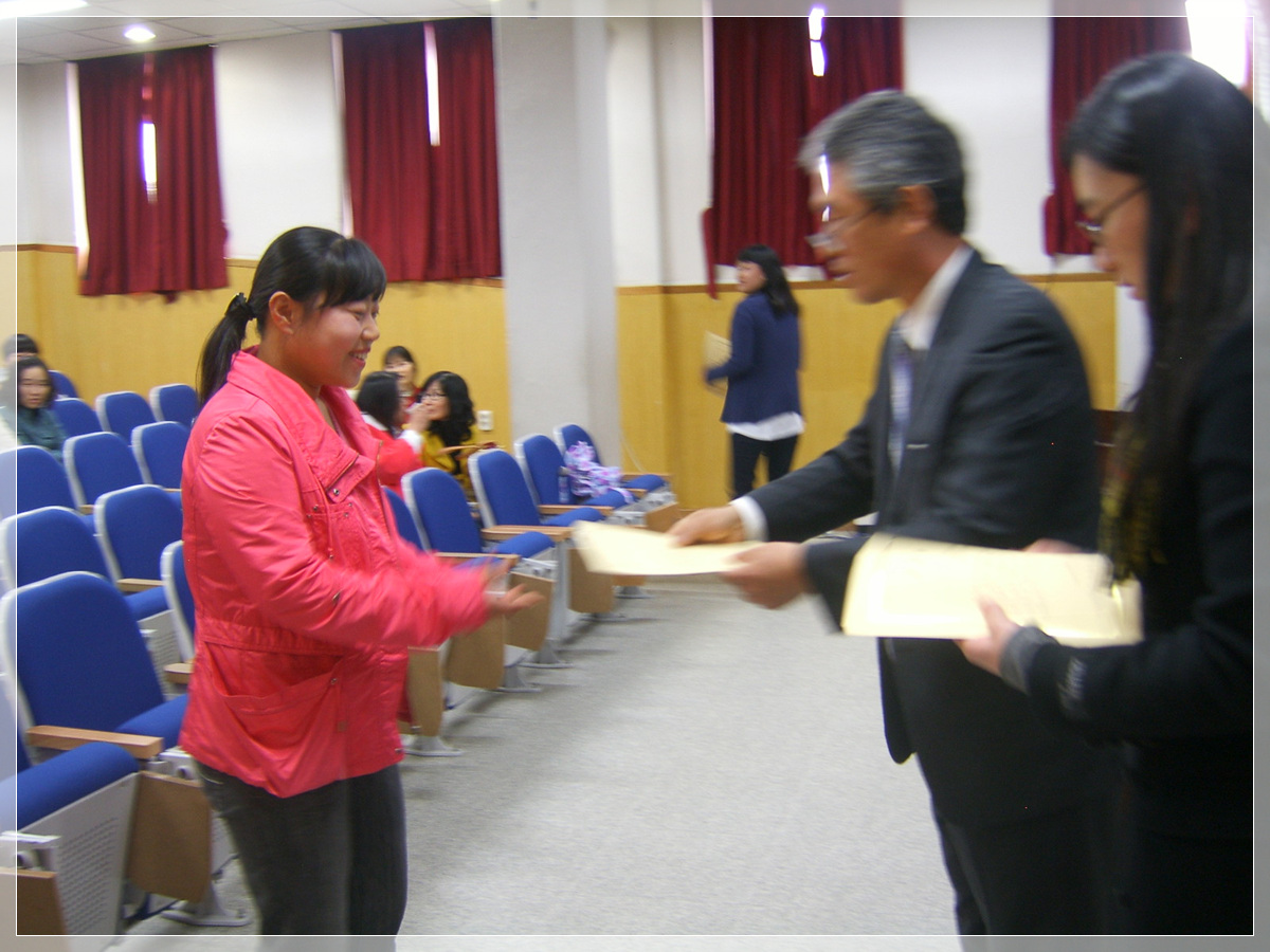 [일반] 2009학년도 학부모 보람교사 위촉식 사진 (2)의 첨부이미지 10