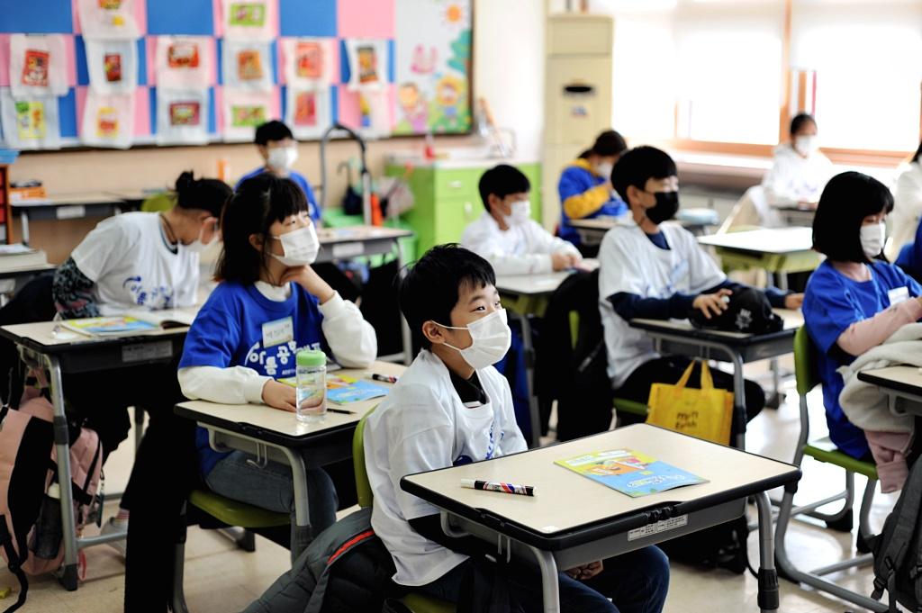 [일반] 아톰공학교실(4~6학년)의 첨부이미지 1