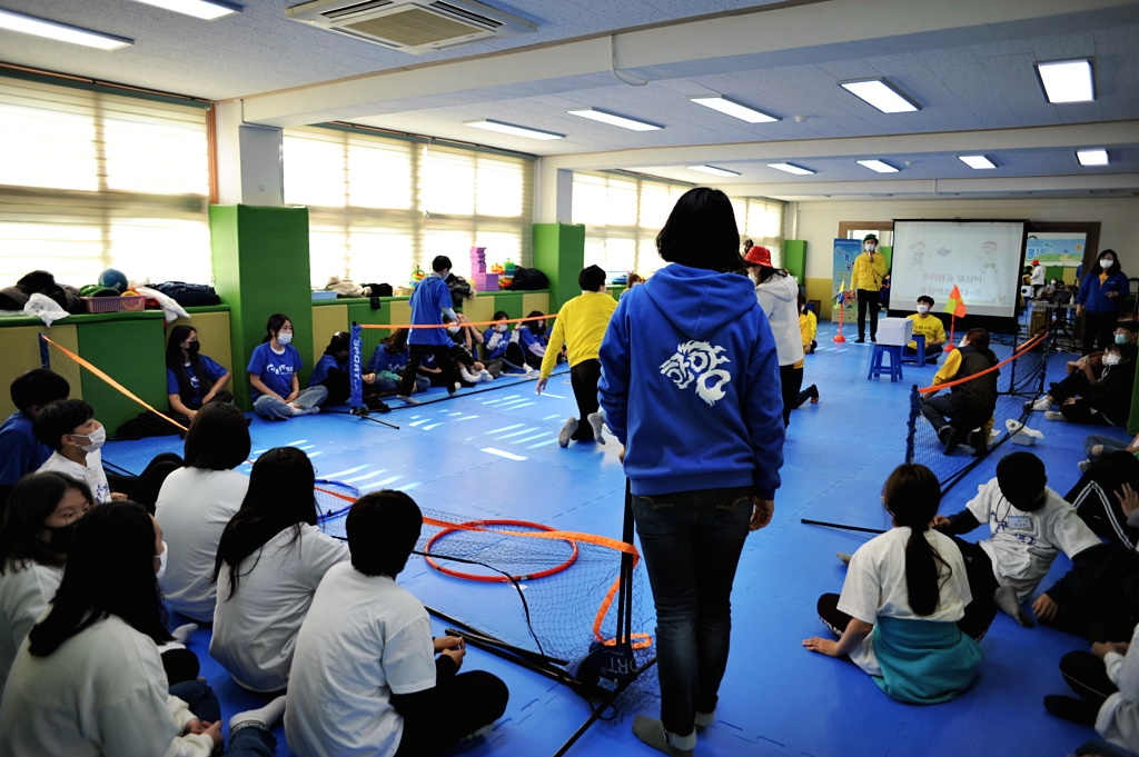 [일반] 아톰공학교실(4~6학년)의 첨부이미지 6