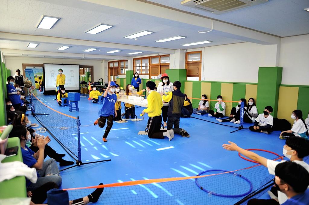 [일반] 아톰공학교실(4~6학년)의 첨부이미지 7