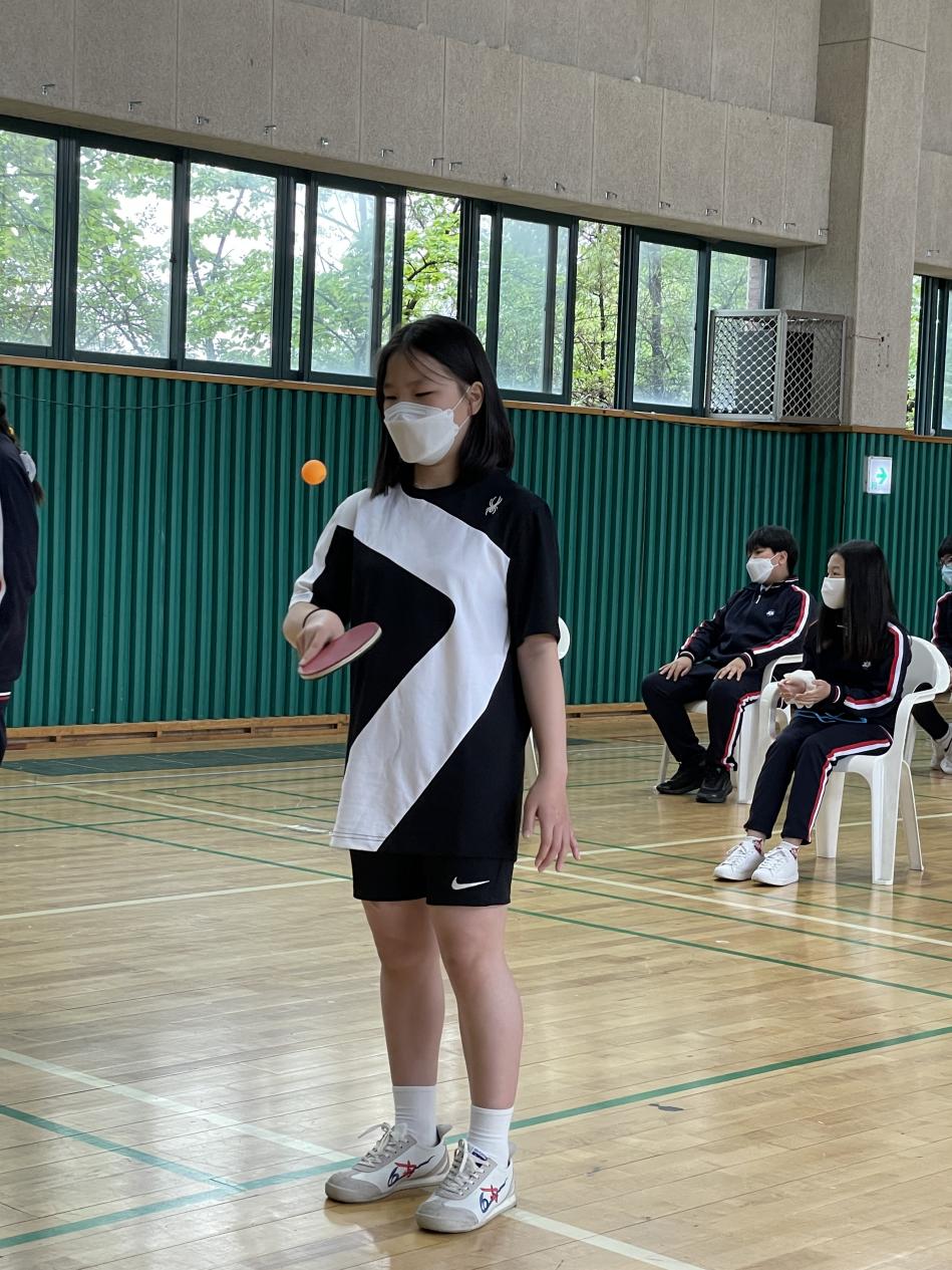 [일반] 비접촉 체육축제(1학년)의 첨부이미지 1
