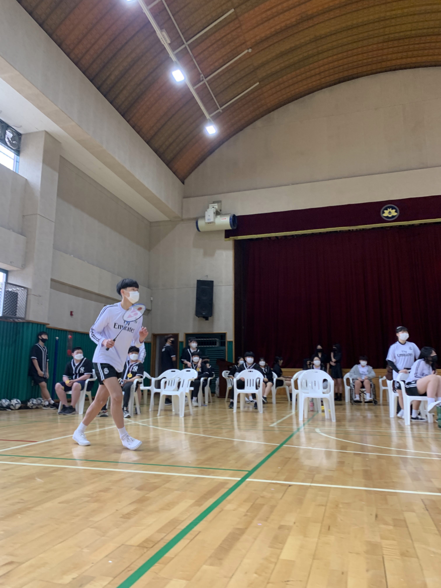 [일반] 비접촉 체육축제(3학년)의 첨부이미지 1