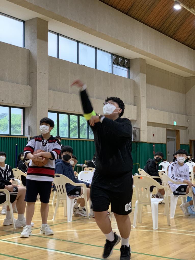 [일반] 비접촉 체육축제(3학년)의 첨부이미지 8