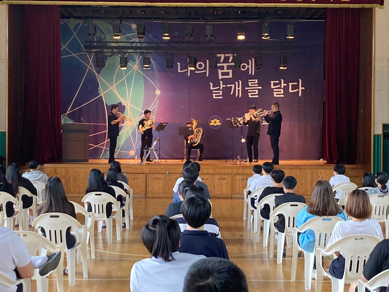[일반] 2021 경기아트센터 주관
