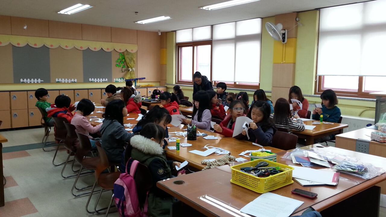 [일반] 겨울방학 학부모지원 독서캠프의 첨부이미지 2