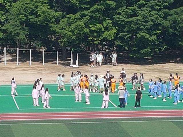 [일반] 2018년 영북 한마음 체육대회 실시의 첨부이미지 1