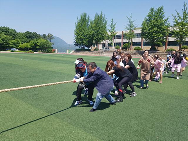 [일반] 2018년 영북 한마음 체육대회 실시의 첨부이미지 5