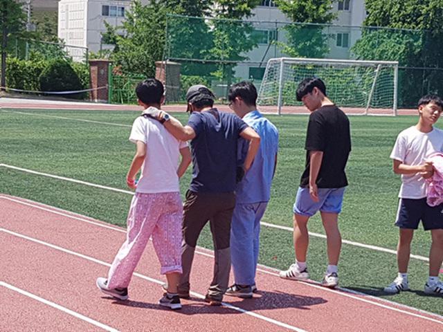 [일반] 2018년 영북 한마음 체육대회 실시의 첨부이미지 3