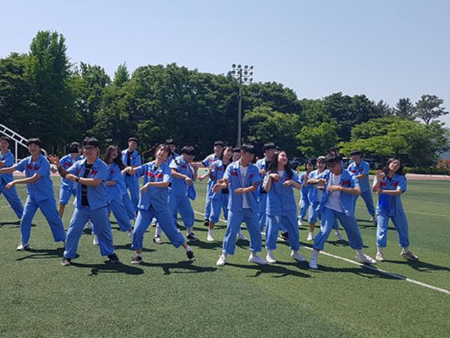 [일반] 2018년 영북 한마음 체육대회 실시의 첨부이미지 6