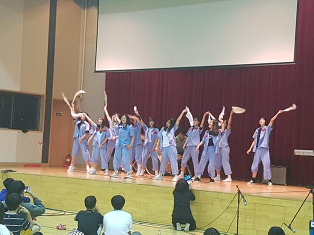 [일반] 2018 러시아월드컵 문화공연 및 단체 응원관람의 첨부이미지 4