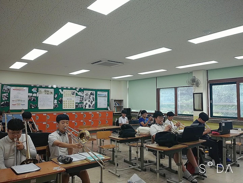 [일반] 2019금관 동아리 활동의 첨부이미지 1