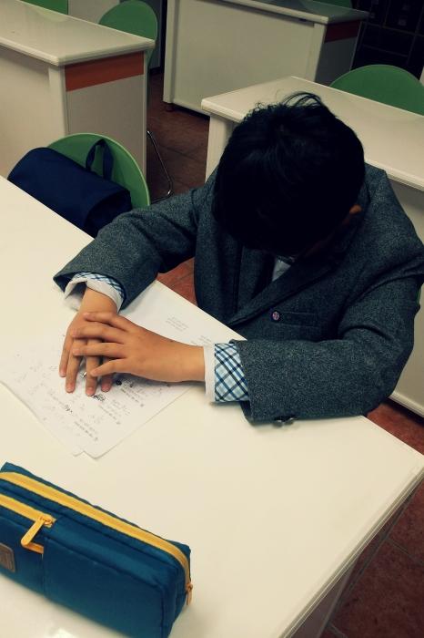 [일반] 2013학년도 1기 영재반의 첨부이미지 5