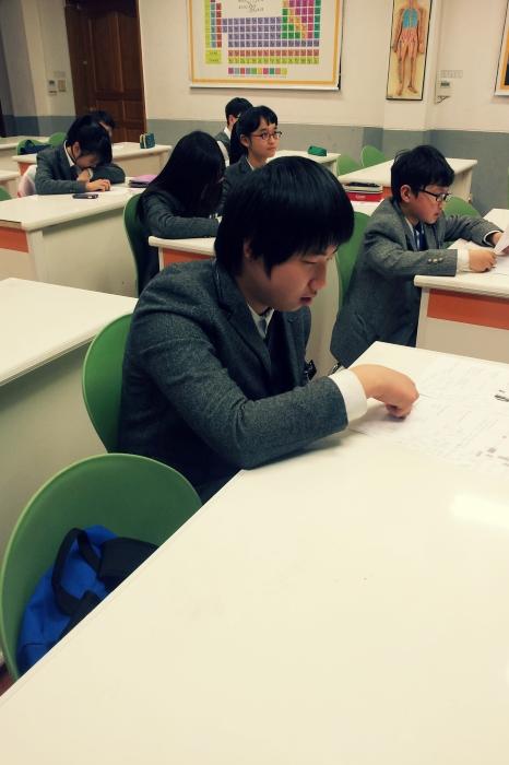 [일반] 2013학년도 1기 영재반의 첨부이미지 7