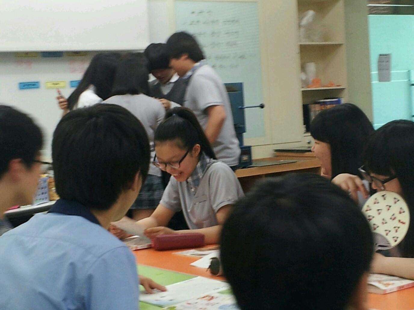 [일반] 2013년 1학기 학부모공개수업의 첨부이미지 3