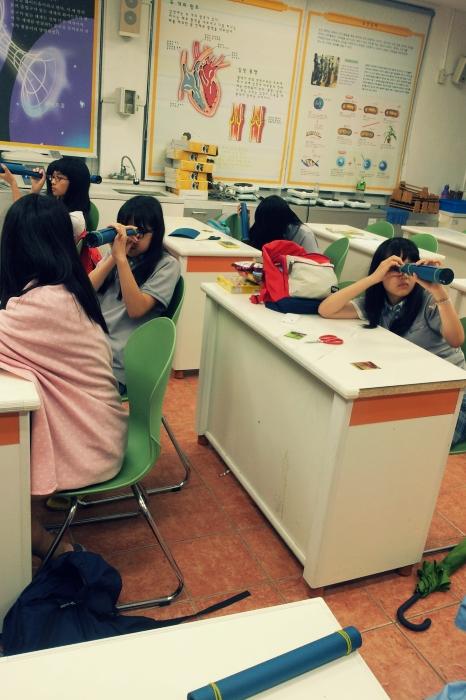[일반] 2013학년도 1기 영재반의 첨부이미지 9