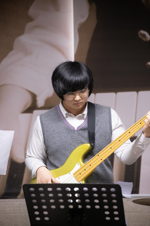 [일반] 밴드부 공연의 첨부이미지 4