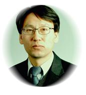 [일반] 제23대 문종현교장선생님의 첨부이미지 1
