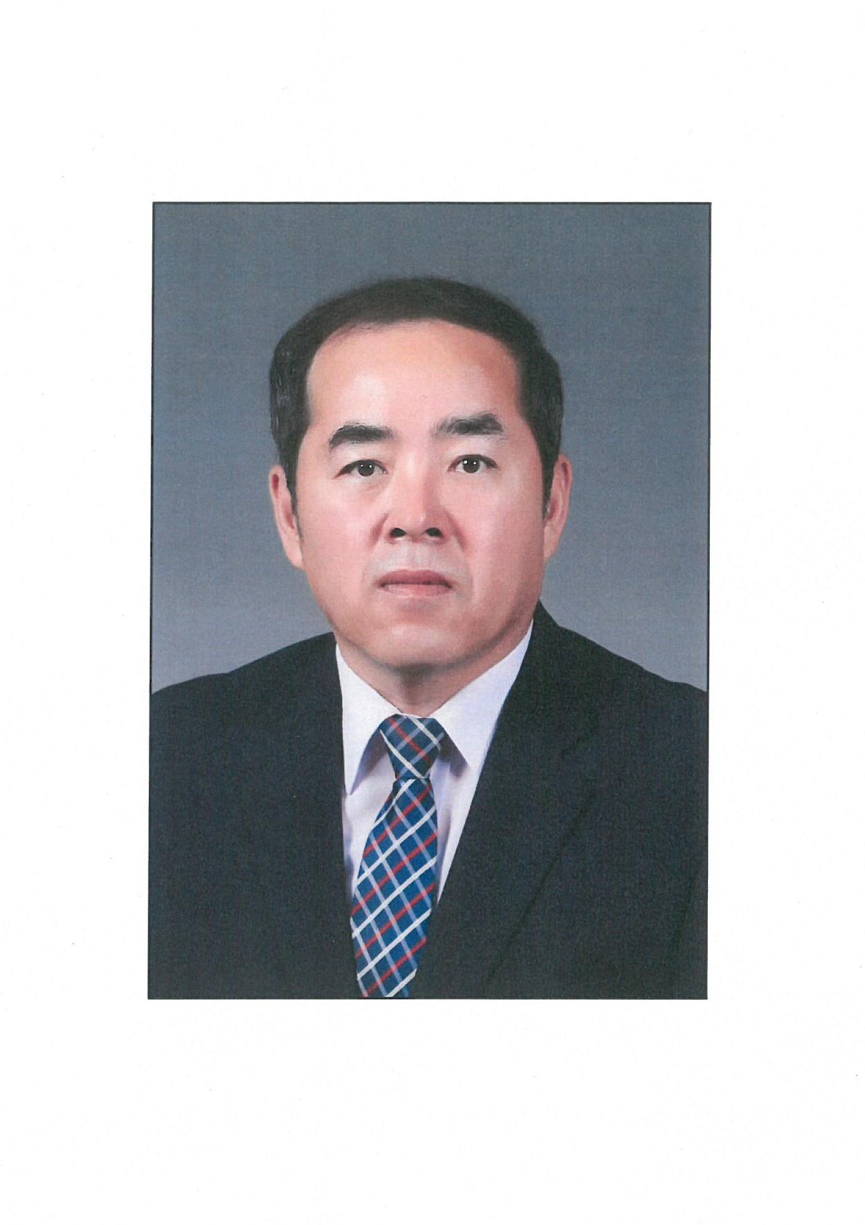 [일반] 제25대 박찬욱교장 선생님의 첨부이미지 1