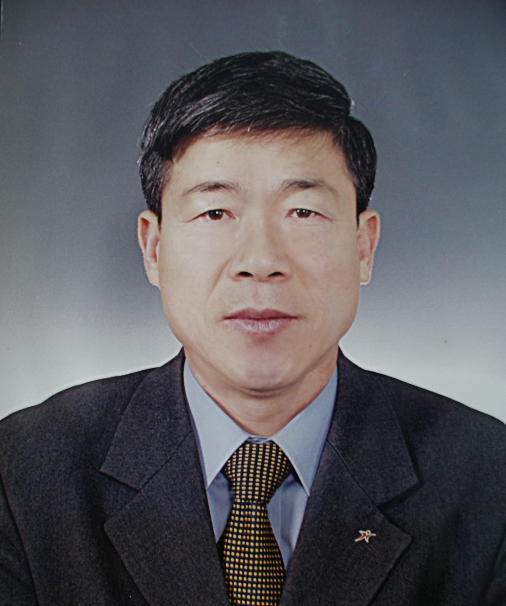 [일반] 제19대 서재석교장선생님의 첨부이미지 1
