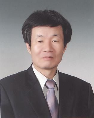 [일반] 제21대 권상근교장선생님의 첨부이미지 1