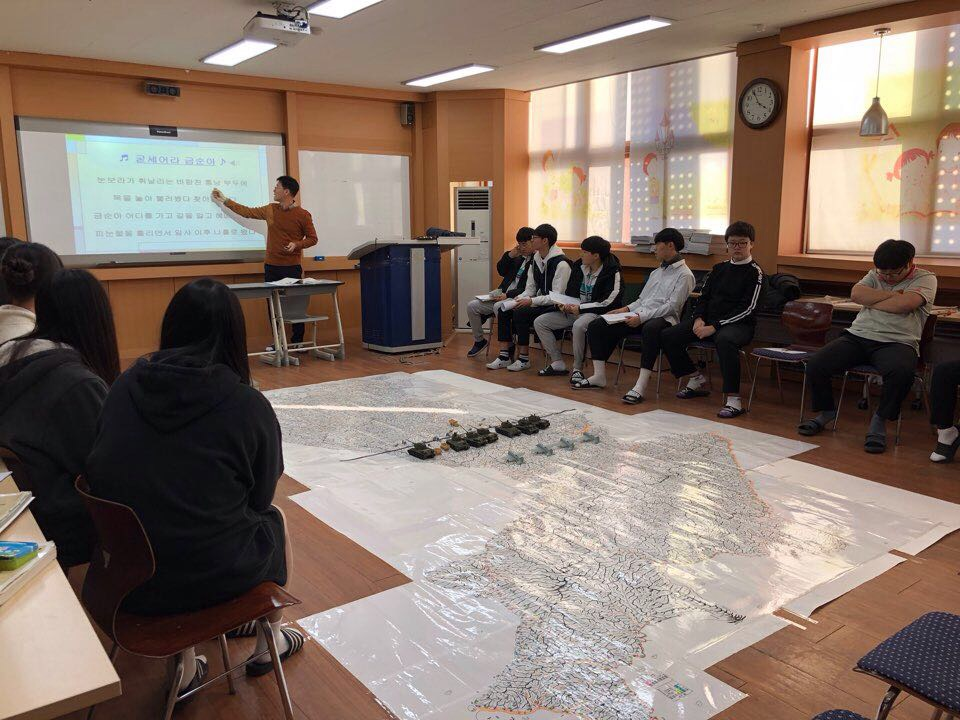[일반] [10/30] 전문적 학습 공동체 모임의 첨부이미지 1