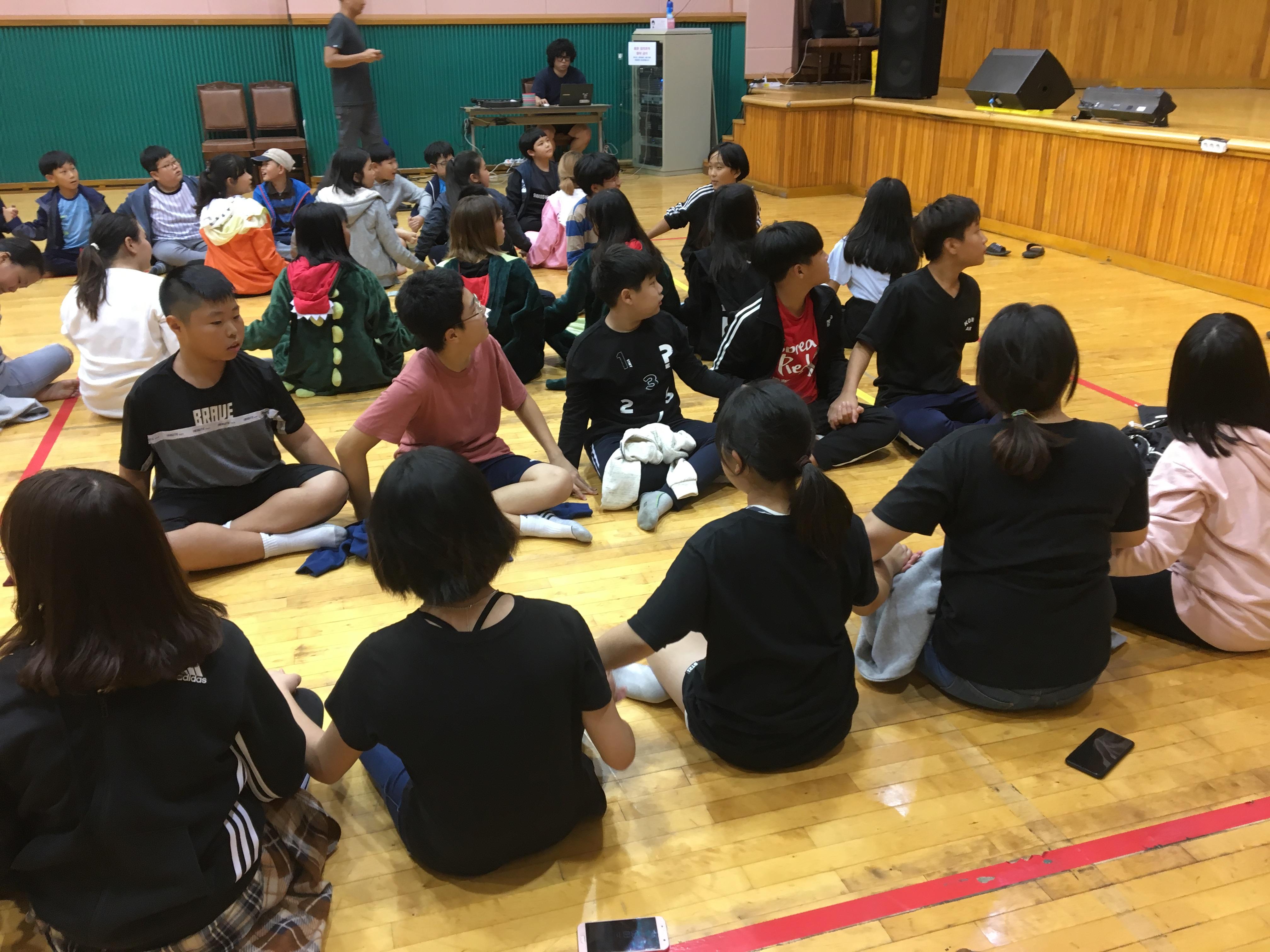 [일반] 0926-0927 4-6학년 수련활동의 첨부이미지 2