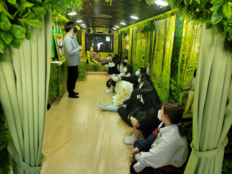 [일반] 경기북부 청소년성문화센터 큰키나무 성교육실시의 첨부이미지 3