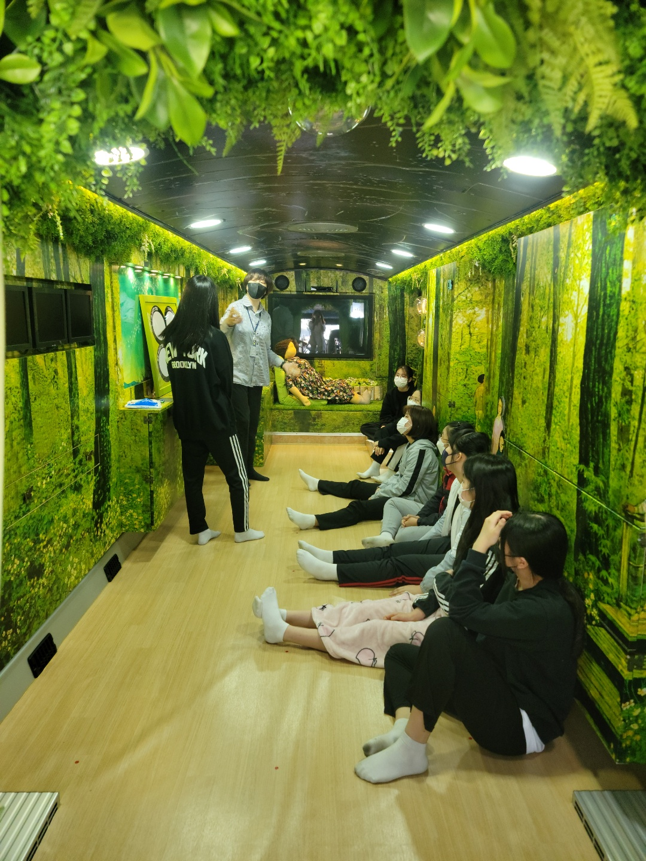 [일반] 경기북부 청소년성문화센터 큰키나무 성교육실시의 첨부이미지 7