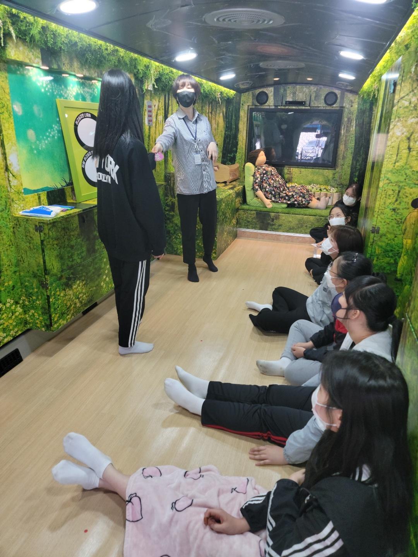 [일반] 경기북부 청소년성문화센터 큰키나무 성교육실시의 첨부이미지 8