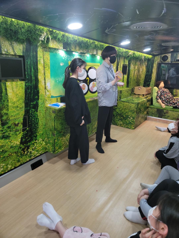 [일반] 경기북부 청소년성문화센터 큰키나무 성교육실시의 첨부이미지 9