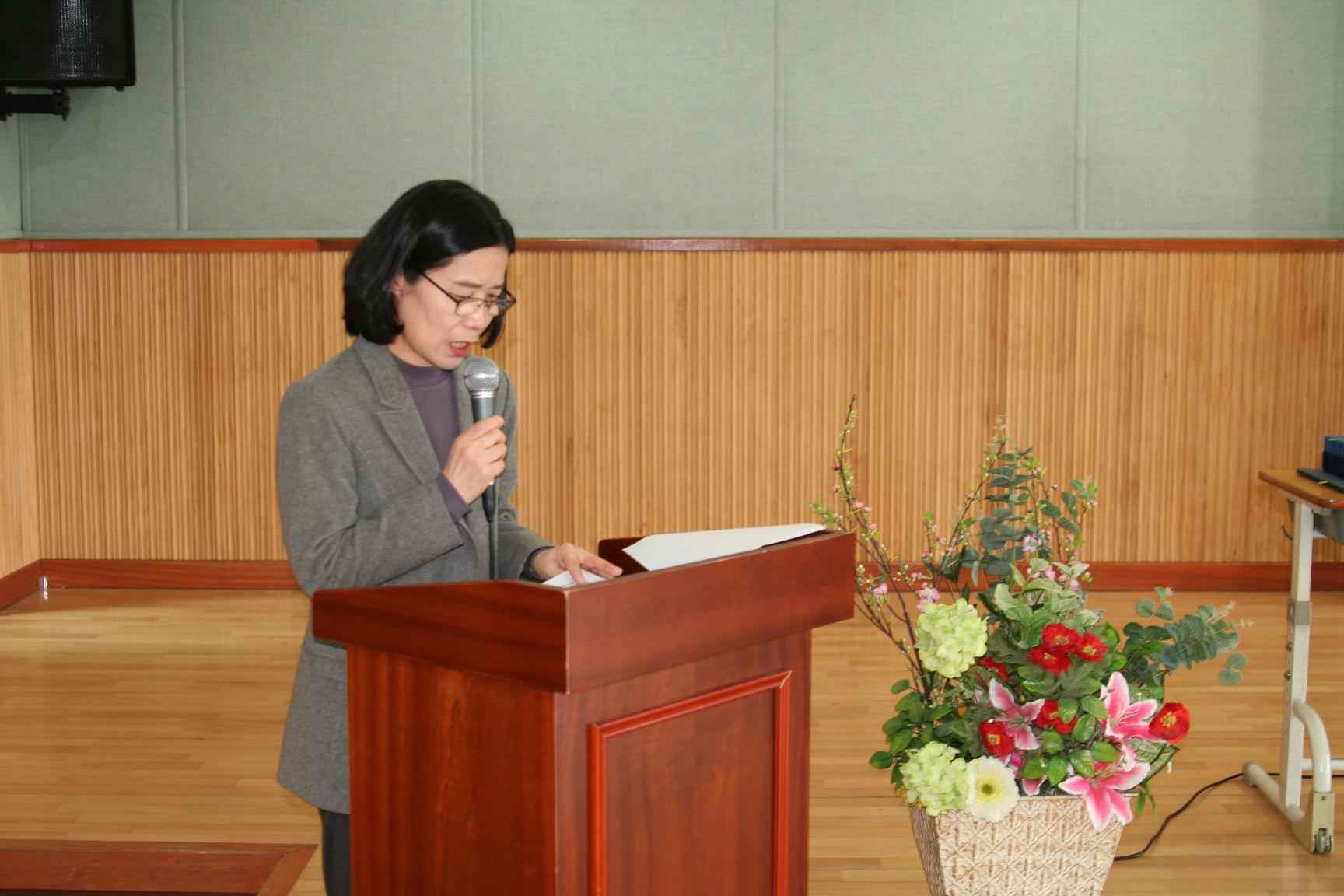[일반] 2016학년도 상반기 학부모총회 의 첨부이미지 3