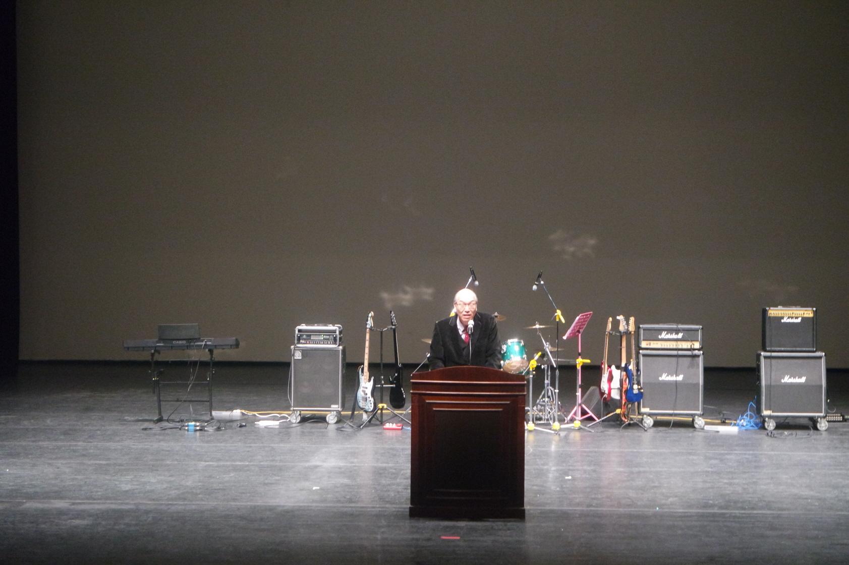 [일반] 2017학년도 제 6회 한빛제의 첨부이미지 1