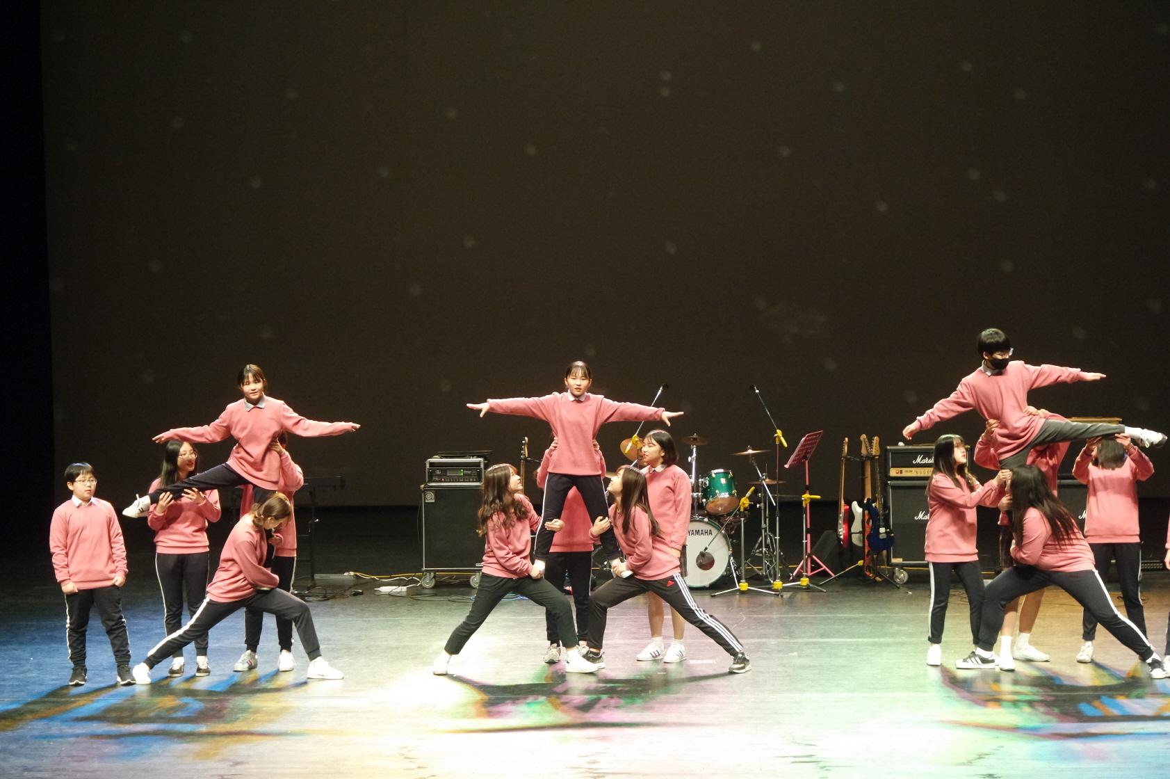 [일반] 2017학년도 제 6회 한빛제의 첨부이미지 9