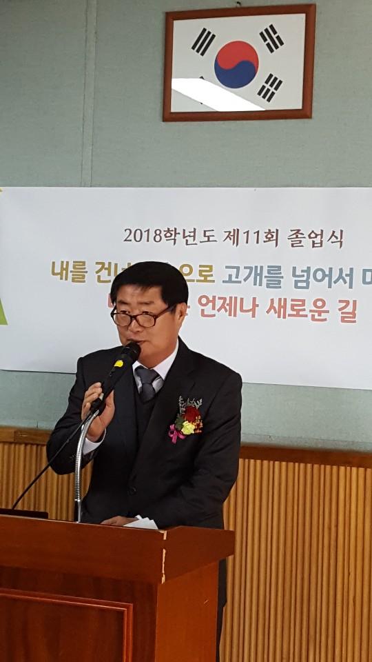 [일반] 2019년도 졸업식 사진의 첨부이미지 4