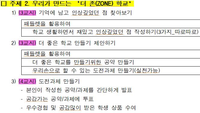 [일반] 2020년 학생 대토론회의 첨부이미지 3