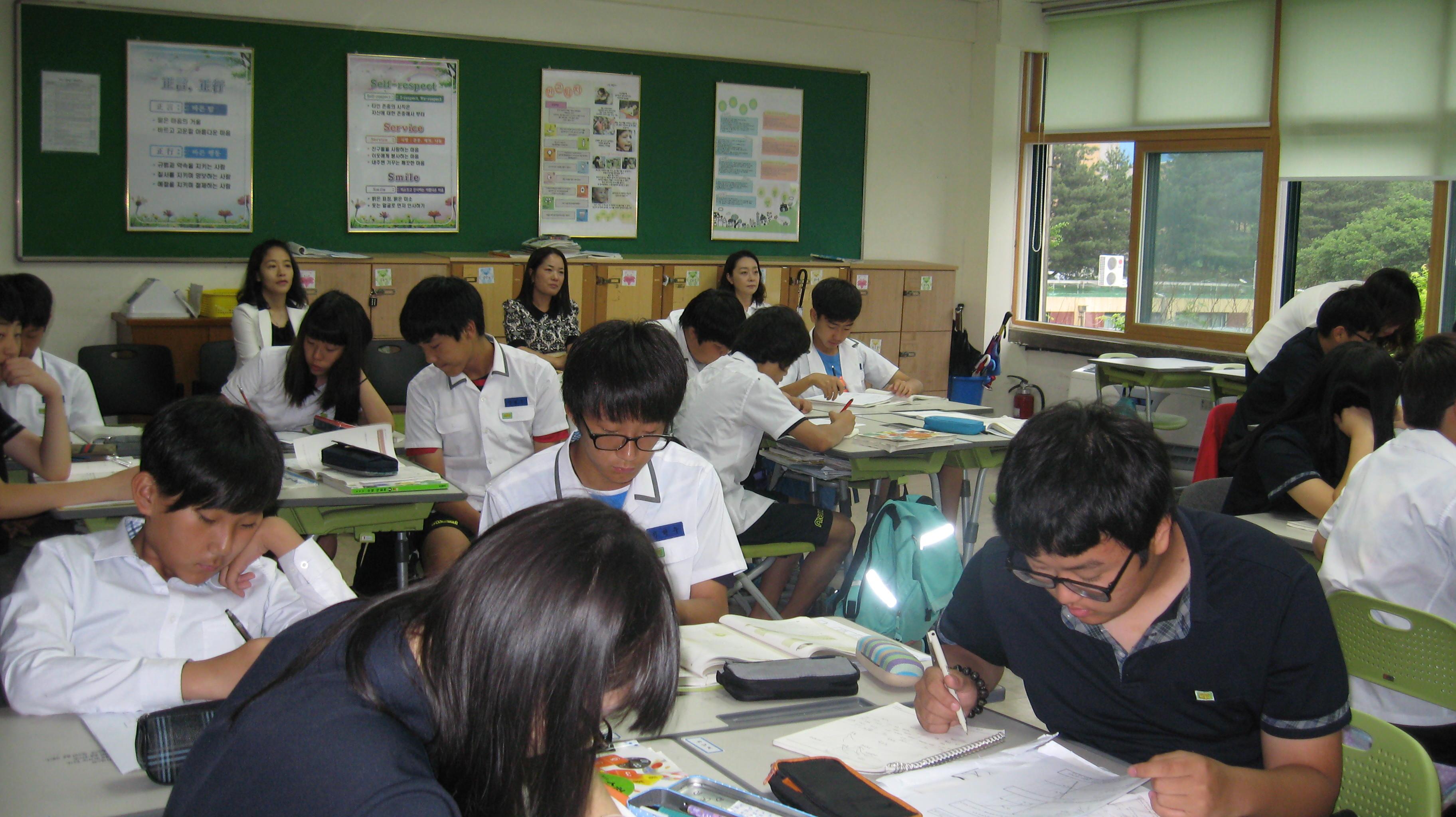 [일반] 학부모 공개 수업의 날의 첨부이미지 2