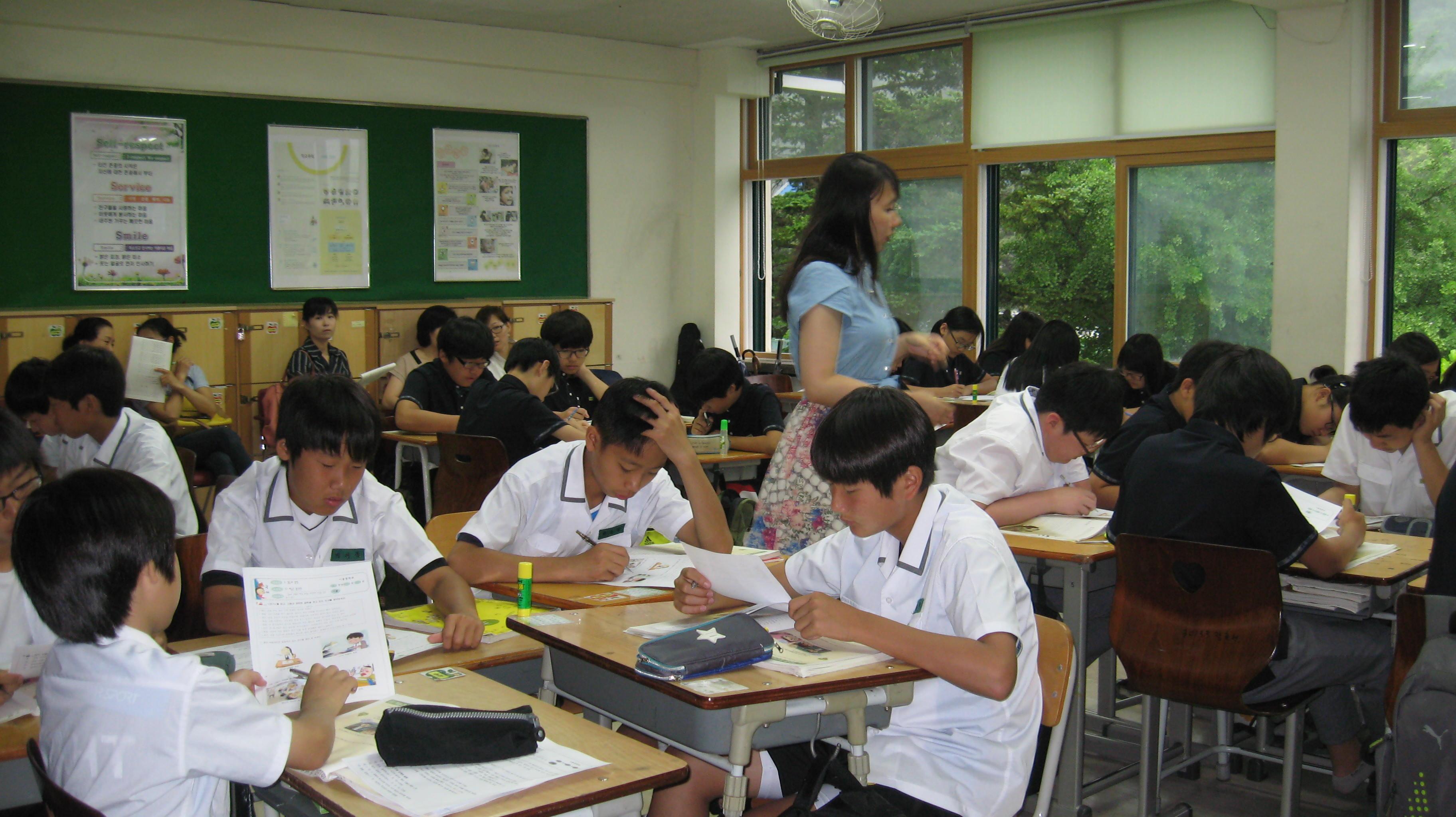 [일반] 학부모 공개 수업의 날의 첨부이미지 3