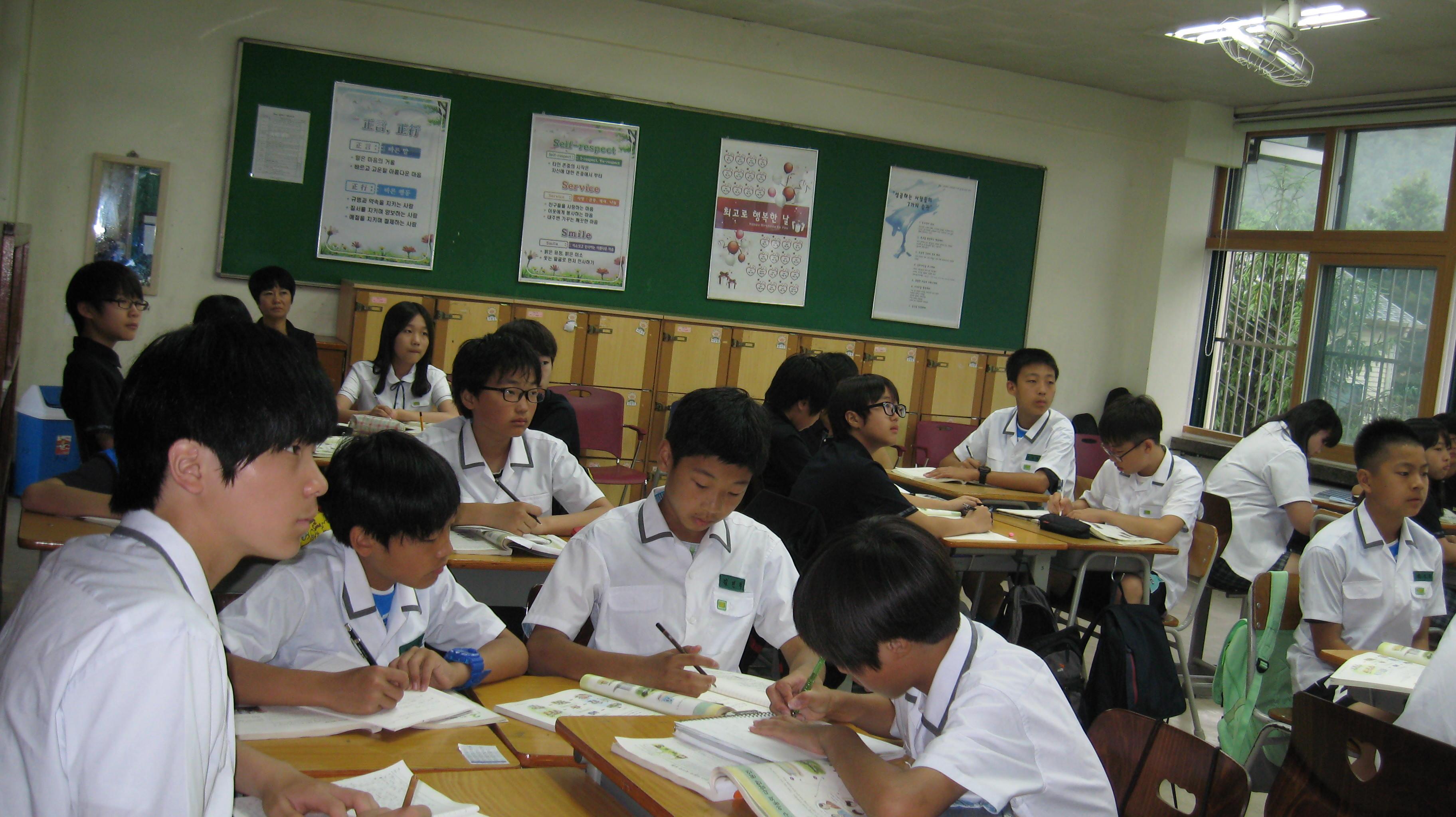 [일반] 학부모 공개 수업의 날의 첨부이미지 4