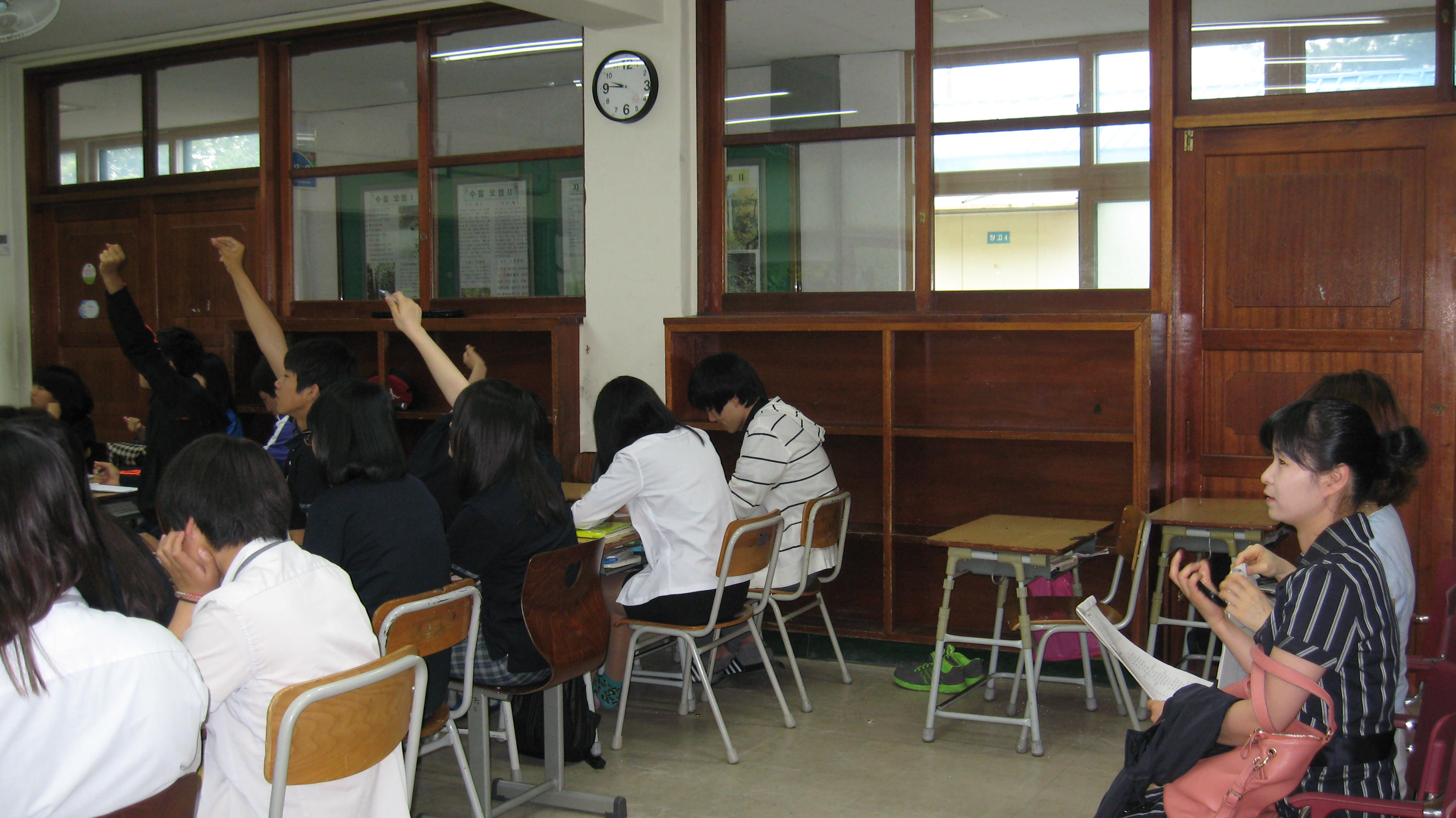 [일반] 학부모 공개 수업의 날의 첨부이미지 6