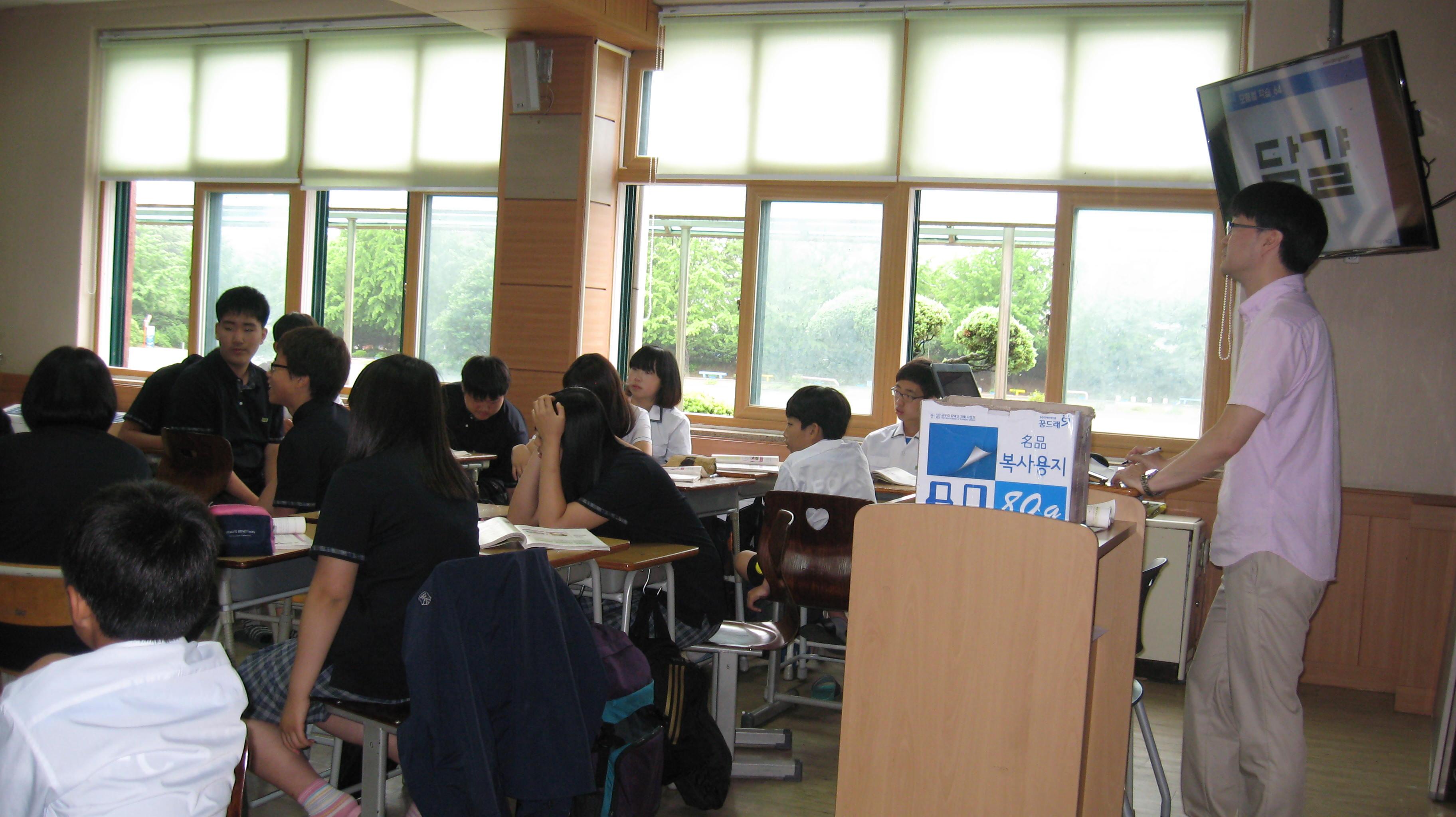 [일반] 학부모 공개 수업의 날의 첨부이미지 7