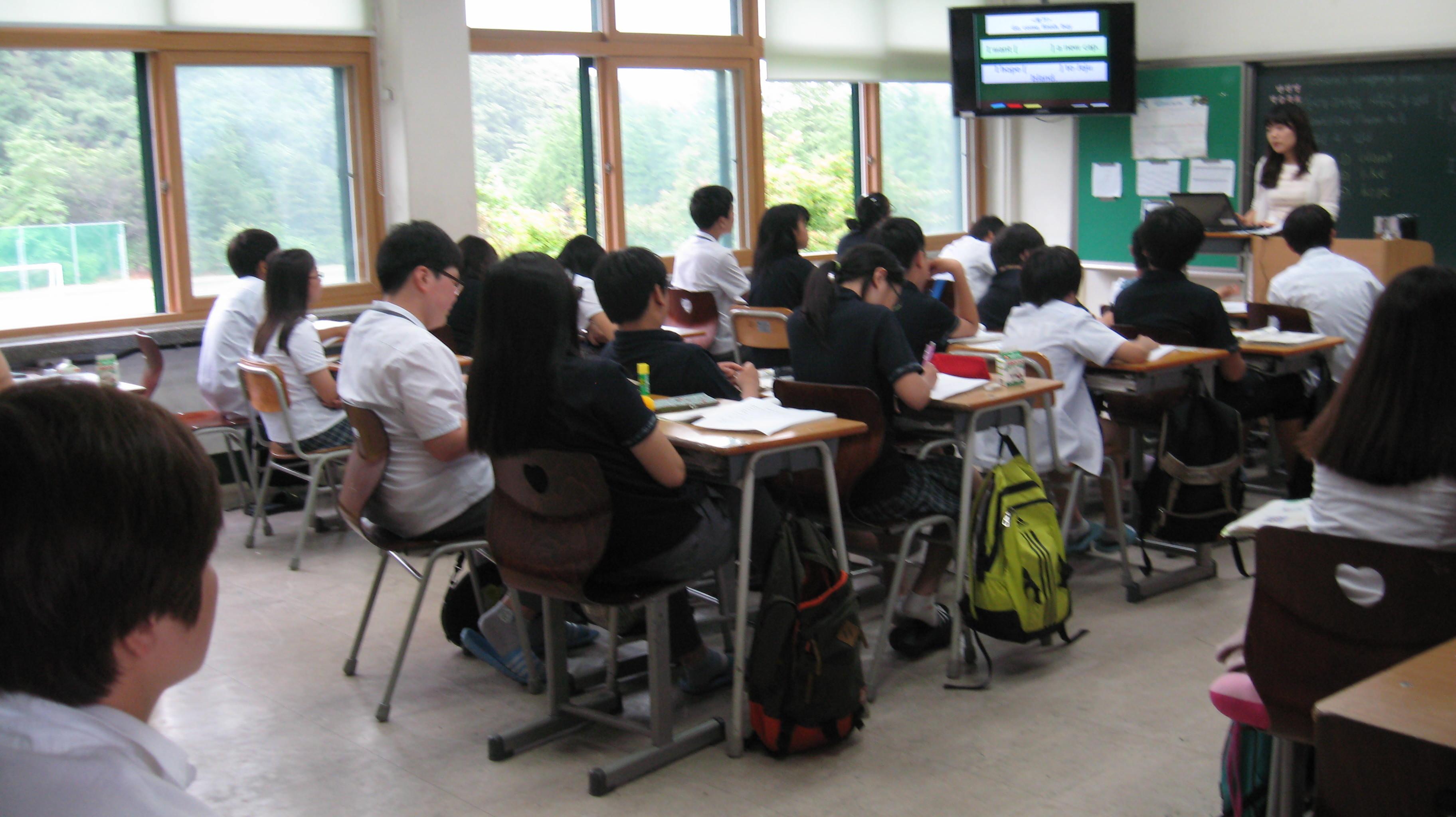 [일반] 학부모 공개 수업의 날의 첨부이미지 8