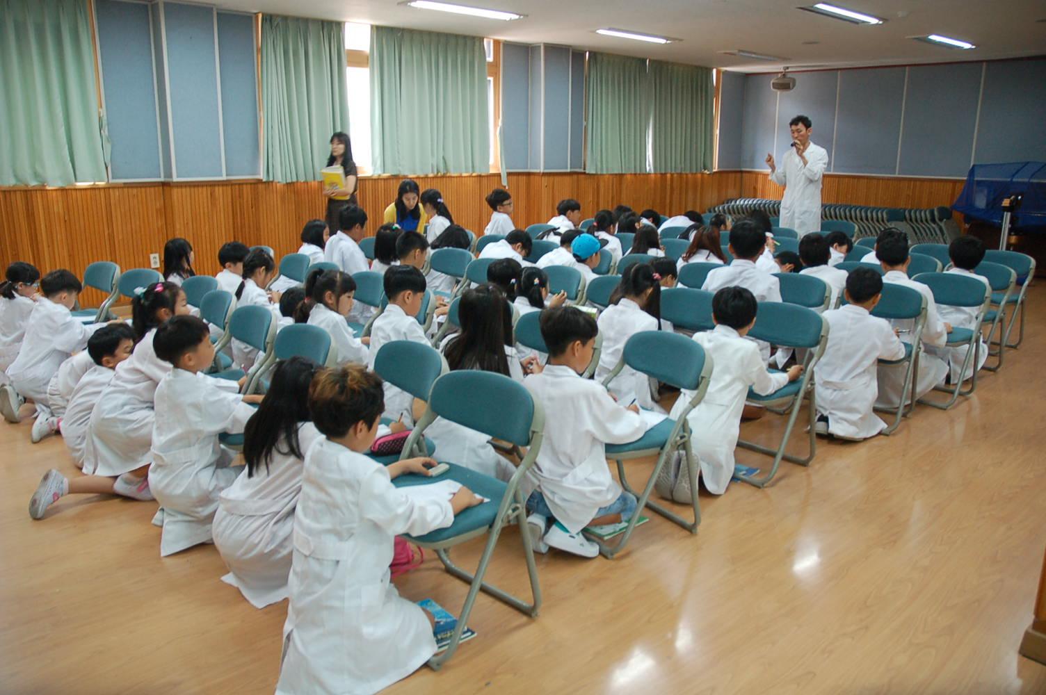 [일반] 과학적 접근을 통한 보건 위생교육의 첨부이미지 3