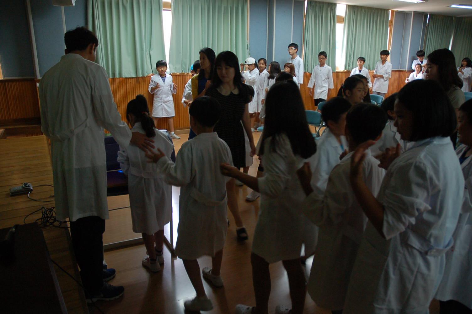 [일반] 과학적 접근을 통한 보건 위생교육의 첨부이미지 4