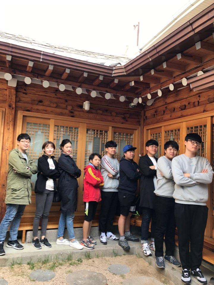[일반] 꿈의학교 역사이언스 서울 문화유산 탐방 의 첨부이미지 3
