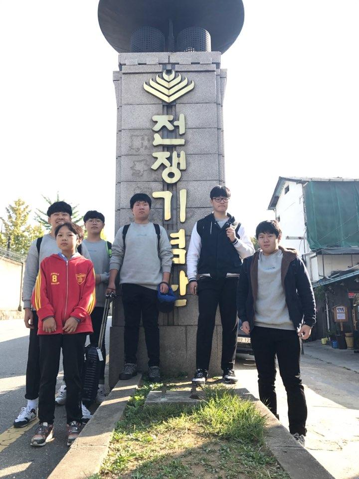 [일반] 꿈의학교 역사이언스 서울 문화유산 탐방 의 첨부이미지 7