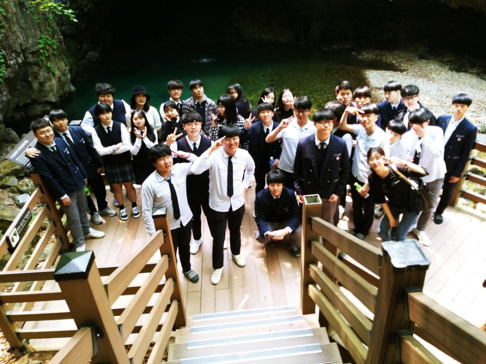[일반] 2018 청소년 향토문화유적답사 참가의 첨부이미지 2