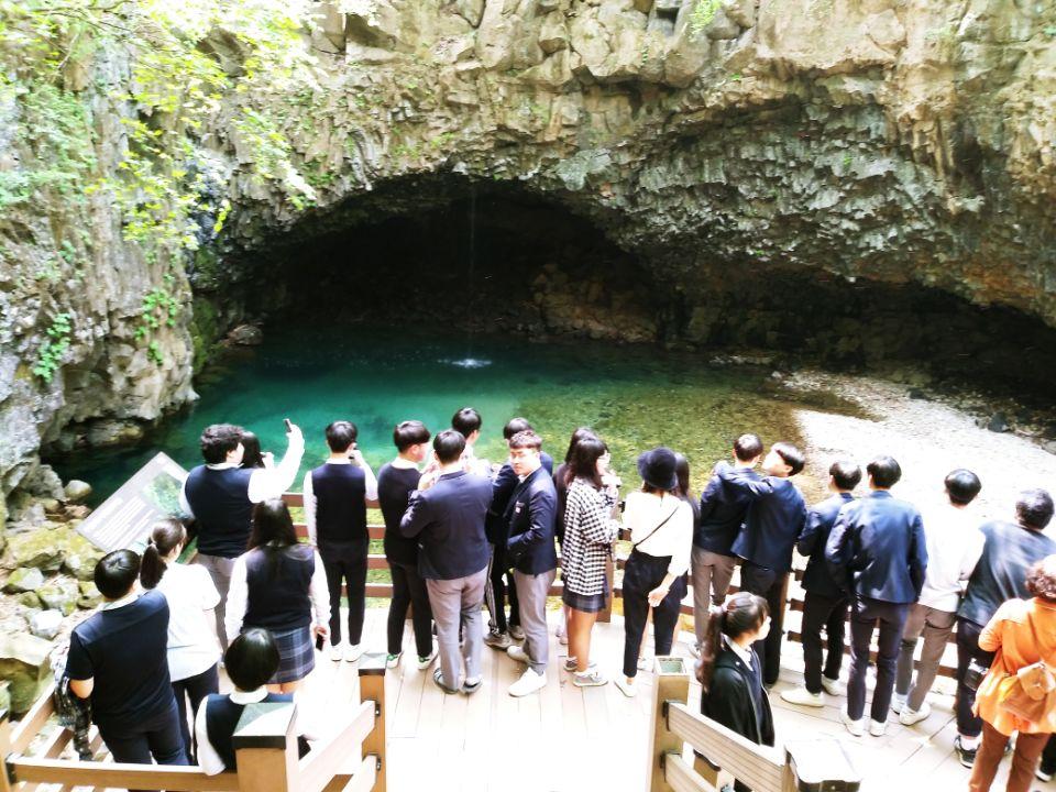 [일반] 2018 청소년 향토문화유적답사 참가의 첨부이미지 7