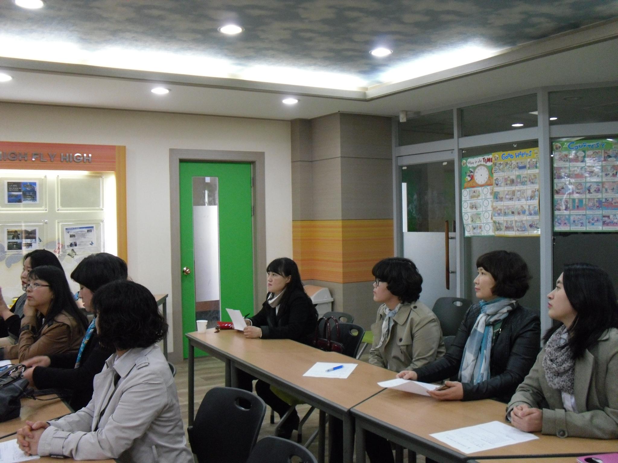 [일반] 2016학년도 기숙사 학부모 간담회의 첨부이미지 3