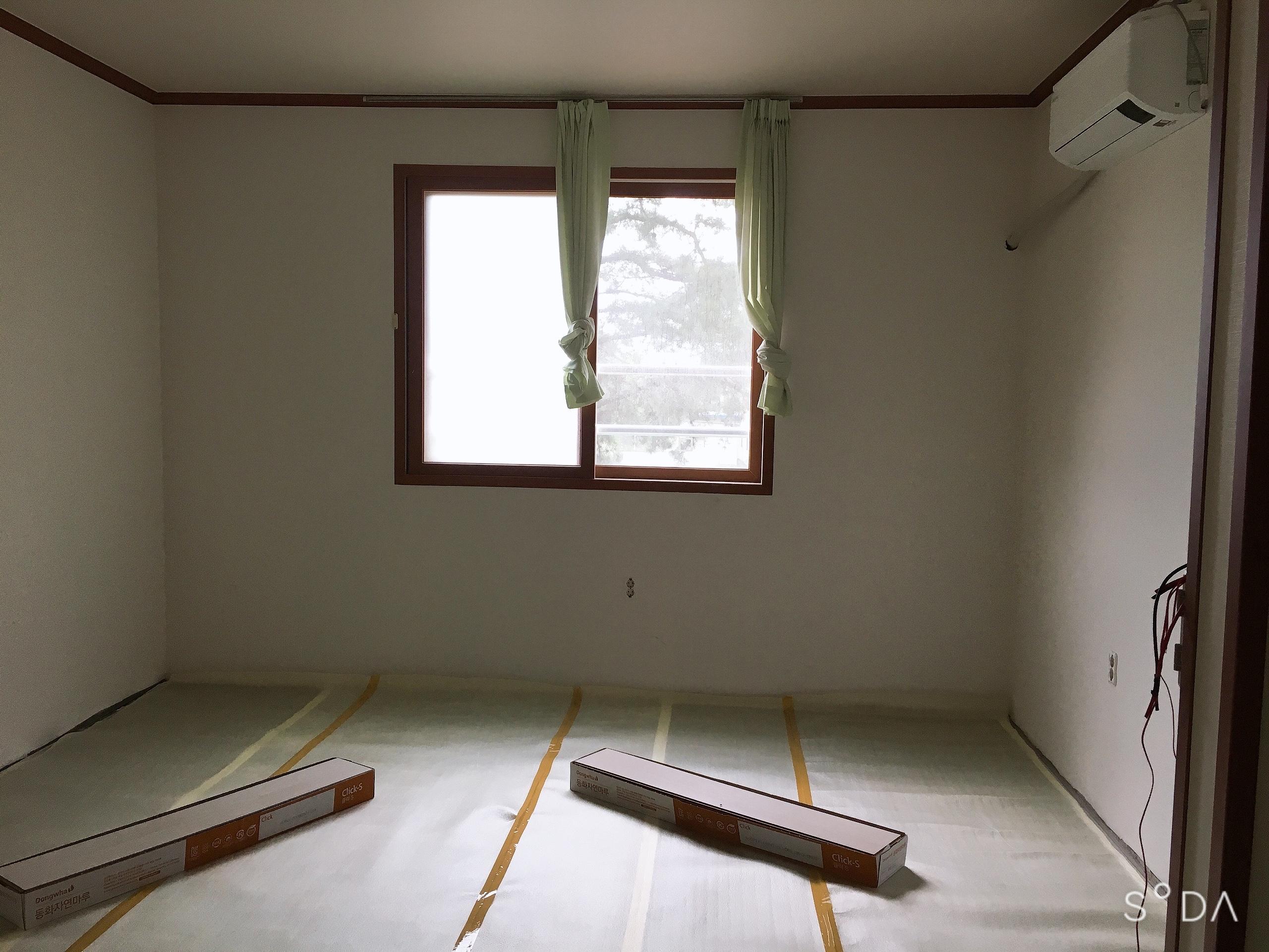 [일반] 2020학년도 기숙사 환경 공사의 첨부이미지 1